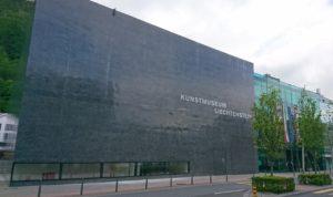 Vaduz Kunstmuseum